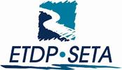 ETDP-SETA