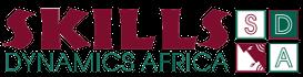 Skills Dynamics Africa