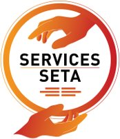 Skills Dynamics Africa is Services SETA accredited.