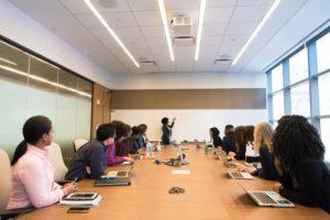 Training Facilitator online course Skills Dynamics Africa