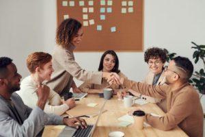 Skills Development Facilitator online training