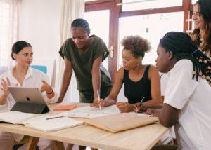 Business Writing Skills SDA
